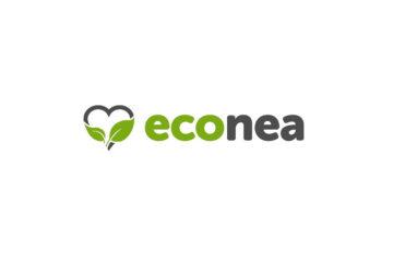Eshop Econea