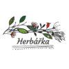 Herbářka_eshop_partneri